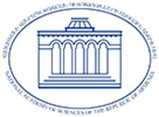 National Academy of Science of the Republic of Armenia