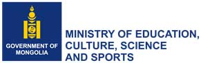 Ministry of Education, Culture, Research and Sport of Mongolia